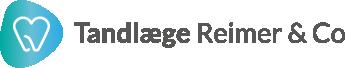 Tandlæge Reimer & Co Logo